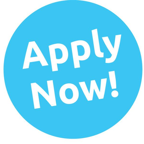 Image result for apply now