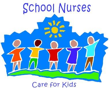 clip art of school nurses